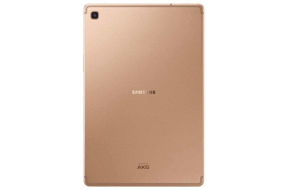 Samsung Galaxy Tab S5e Farbe1