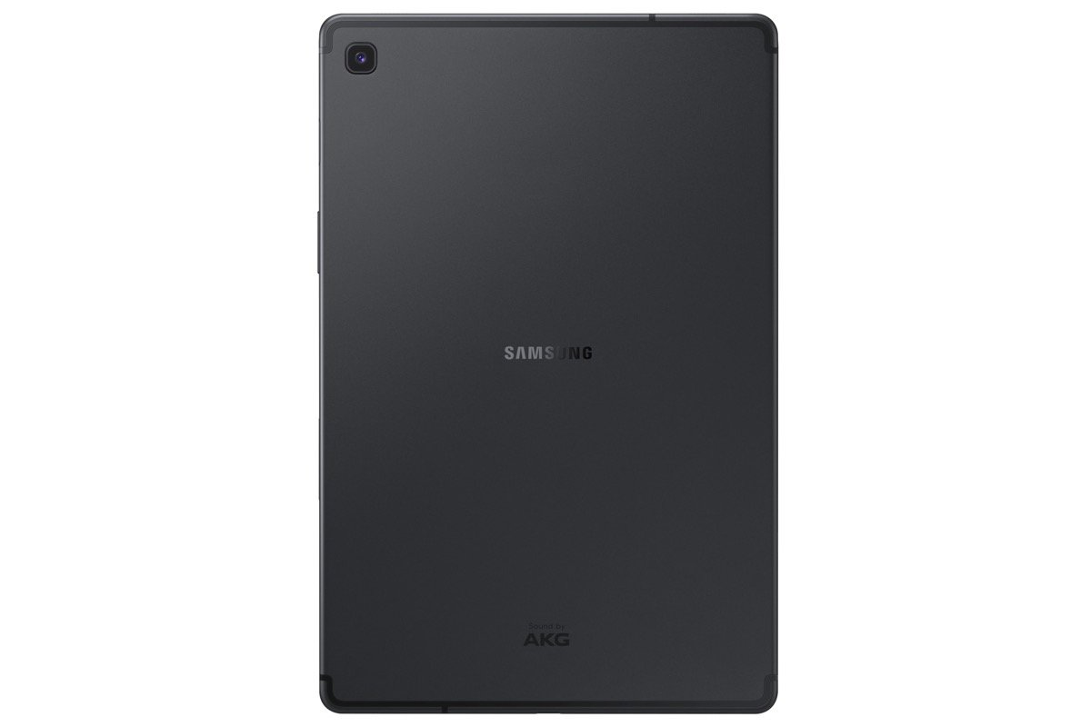 Samsung Galaxy Tab S5e Farbe2