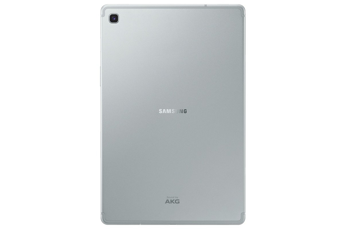 Samsung Galaxy Tab S5e Farbe3