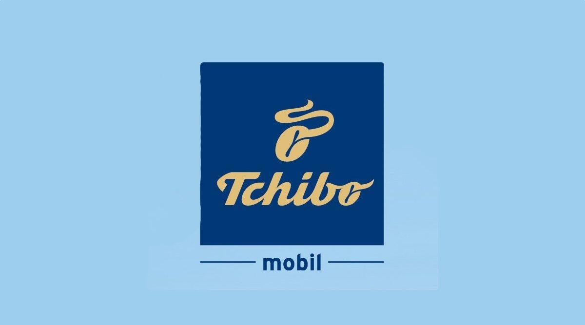 Tchibo Mobil Logo