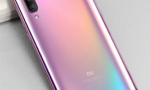 Xiaomi Mi 9 Rosa2