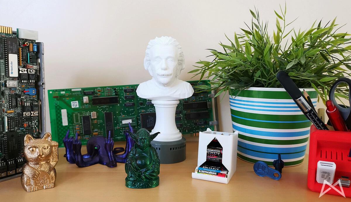 3d Drucker Roundup Printfluencer Header