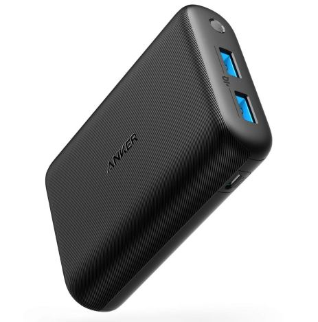 Anker Power Bank