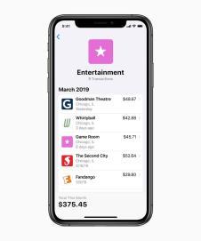 Apple Card Screen1
