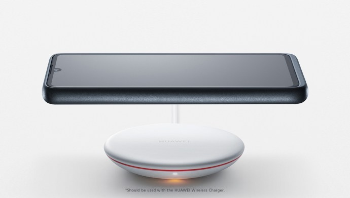 Huawei P30 Wireless Charger