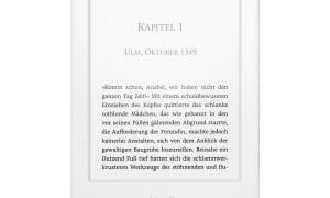 Kindle 03
