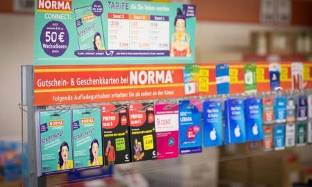 Norma Connecttelekom
