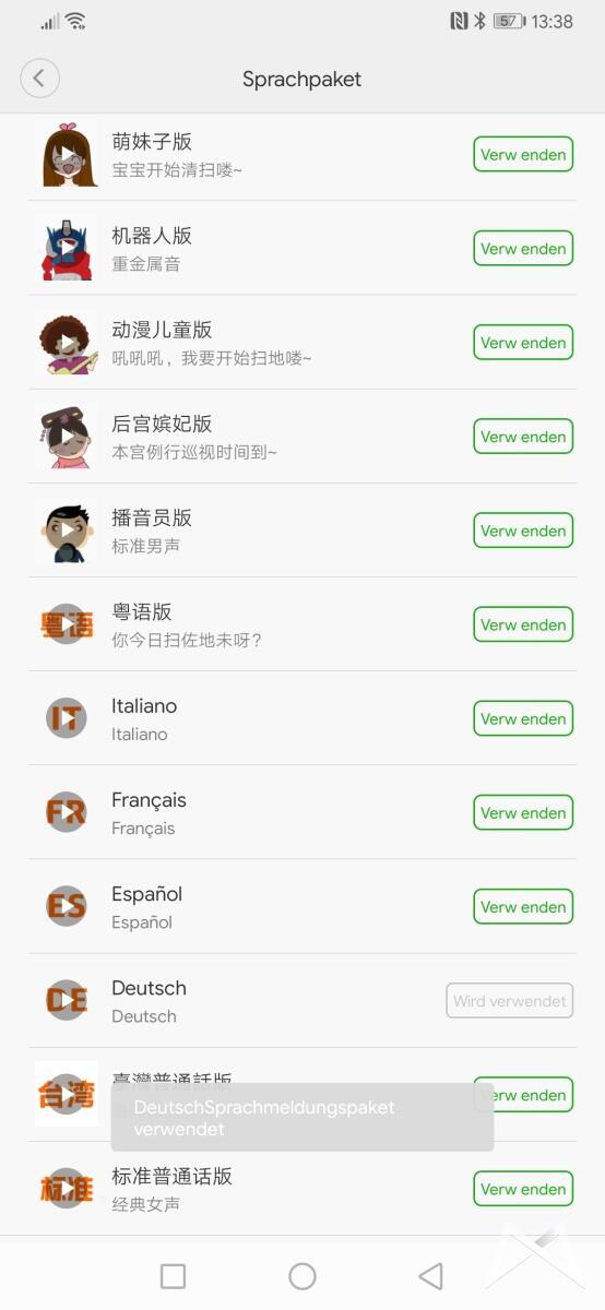 Roborock S50 App 2019 03 09 13.38.07