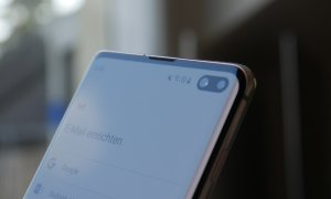 Samsung Galaxy S10 Test7