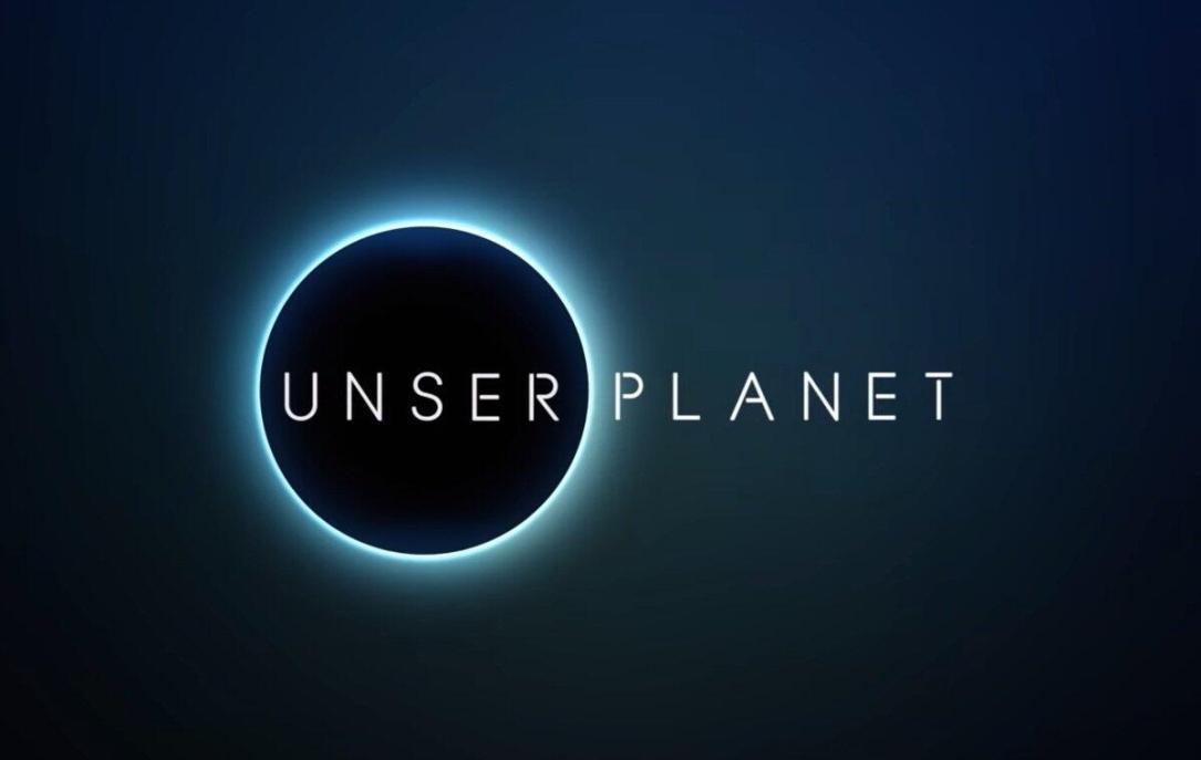 Unser Planet Netflix