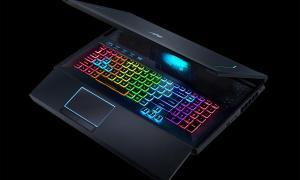 Acer Predator Helios 700 1