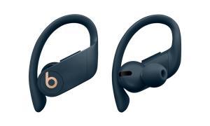 Apple Beats Powerbeats Pro Header