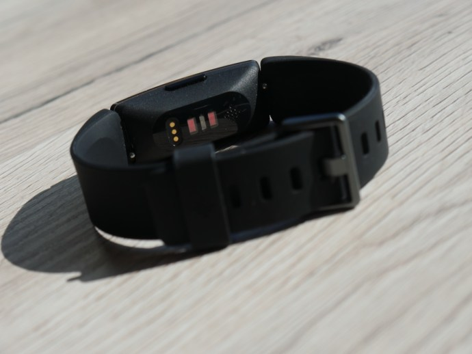 Fitbit Inspire Hr Test6