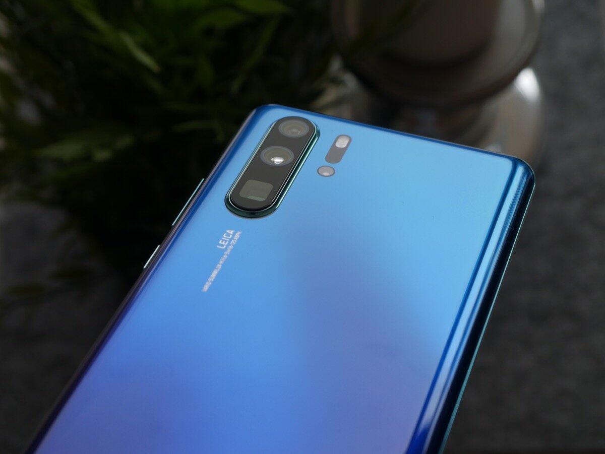 Huawei P30 Pro Test10