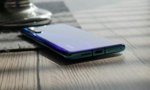 Huawei P30 Pro Test3