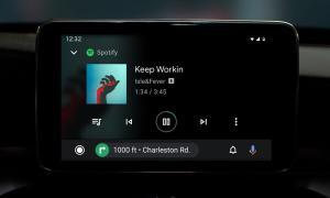 Android Auto 2019 Neu3