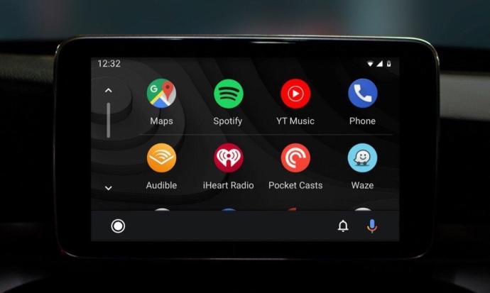 Android Auto 2019 Neu4