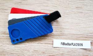 Filamentcards