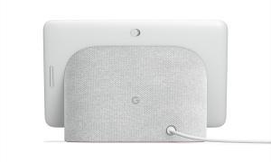 Google Nest Hub Kreide
