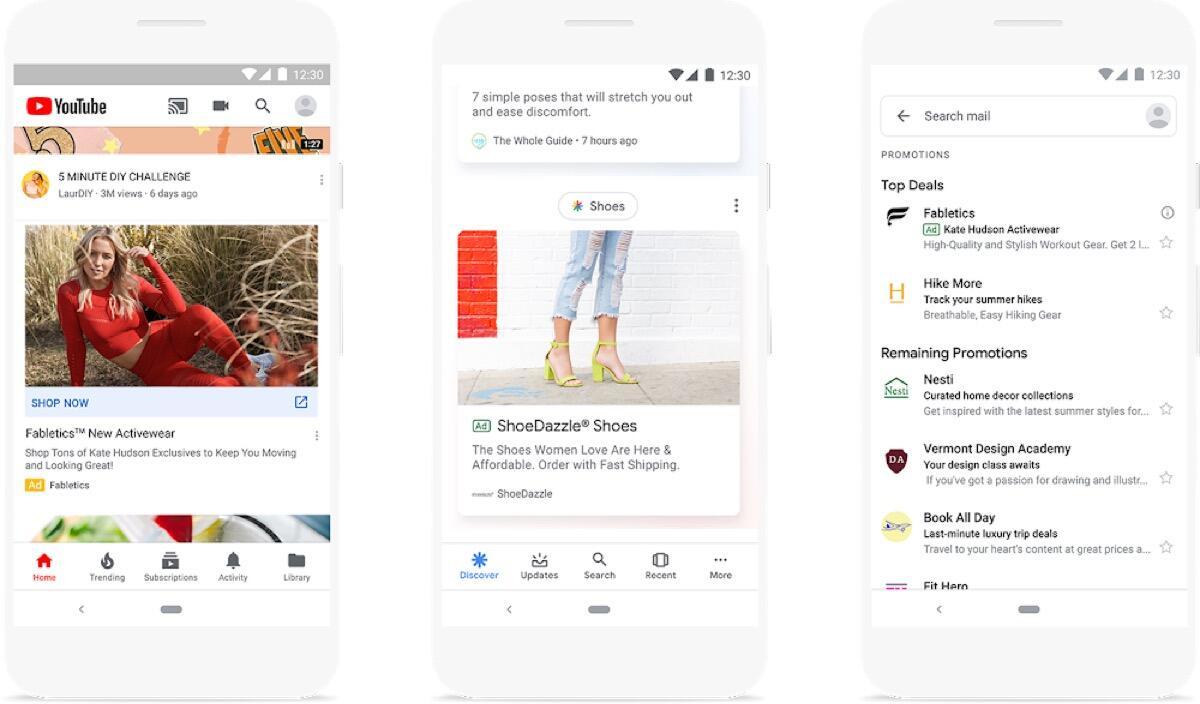 Google Werbung Neu2