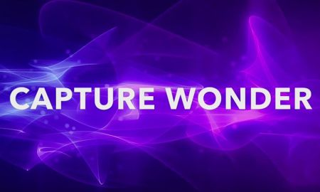 Honor 20 Serie Capture Wonder
