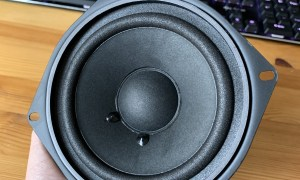 Lautsprecher 13