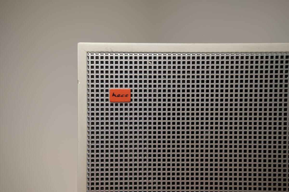Lautsprecher 22