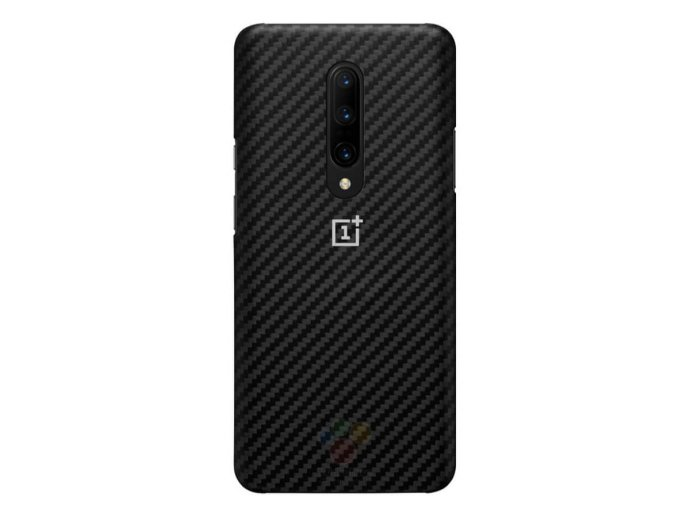 Oneplus 7 Pro Cover6