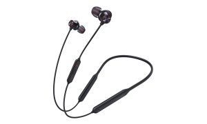 Oneplus Bullets Wireless 2 Presse