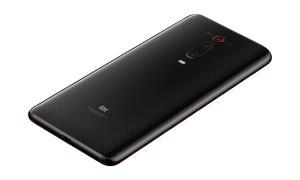 Xiaomi Mi 9t Pro Leak
