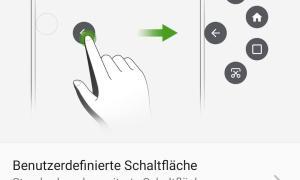 Zte Blade V10 Android Screenshot 2019 05 26 13 08 52