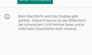Zte Blade V10 Android Screenshot 2019 05 26 13 10 29