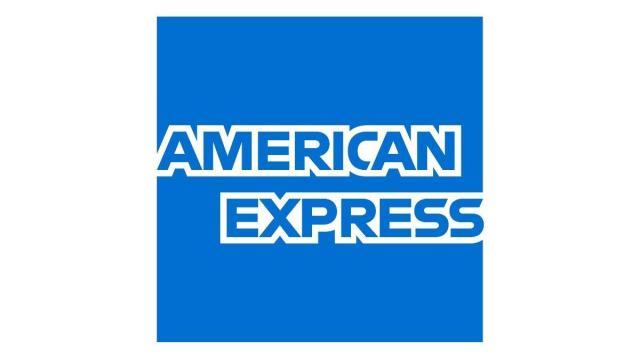 American Express: Blue Card nun ohne Jahresgebühr