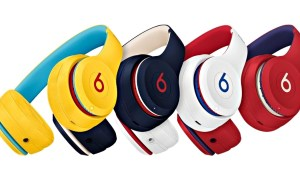 Beats Solo3 Club Edition