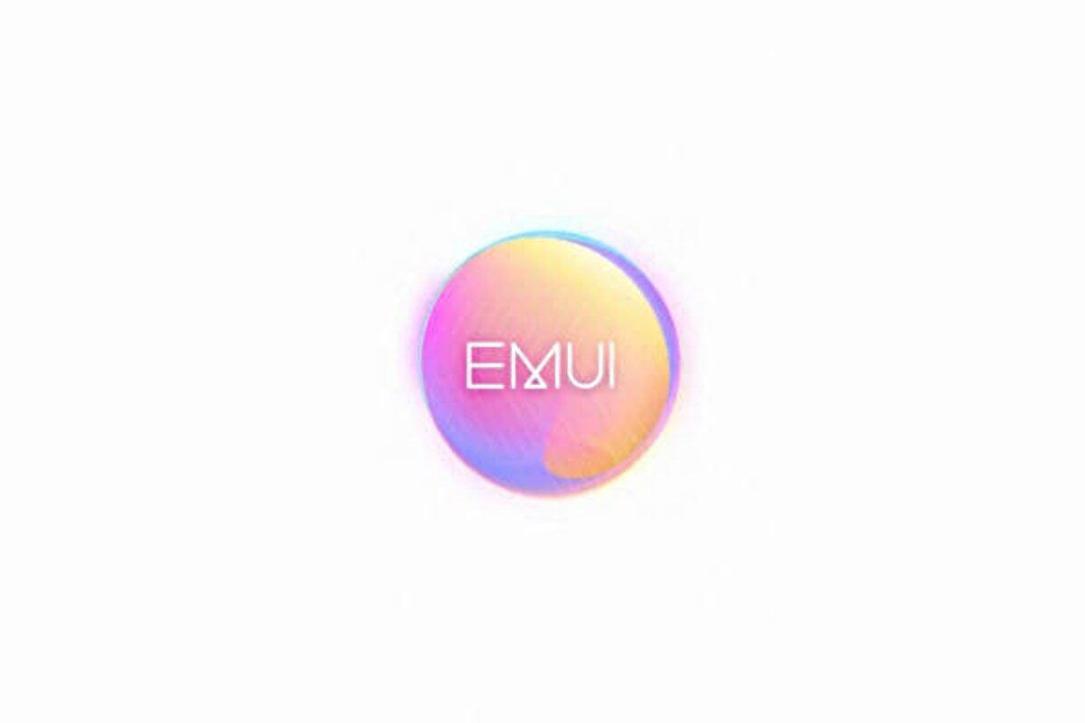 Emui 10 Logo