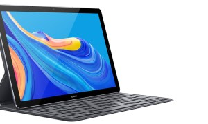 Huawei Mediapad M6 108