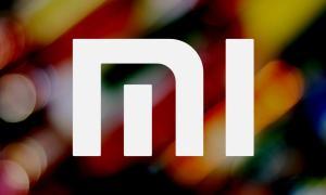 Mi Header Logo