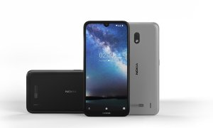 Nokia 22