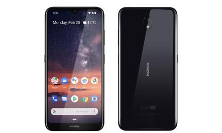Nokia 3 2