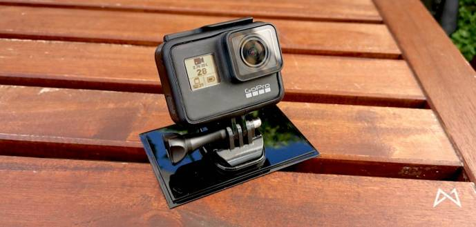 Gopro Hero 7 Black 2019 07 31 18.41.46