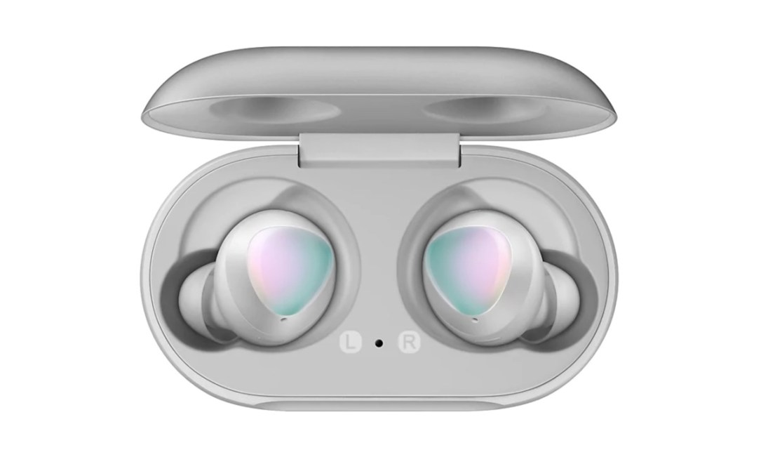 Samsung Galaxy Buds Aura Box