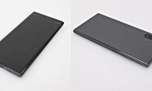 Samsung Galaxy Note 10 Fcc