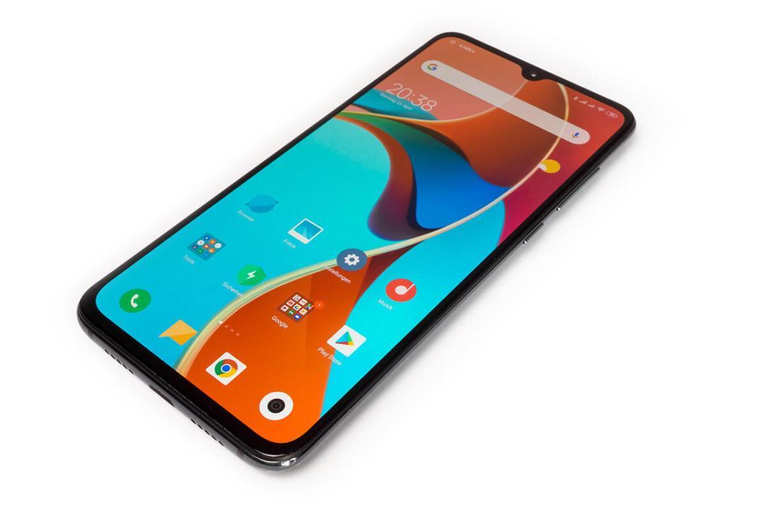 Xiaomi Mi 9 (12)