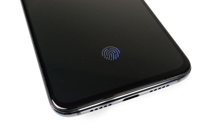 Xiaomi Mi 9 (3)