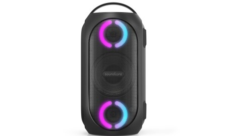 Anker Soundcore Rave Mini Header