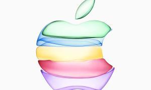Apple Header 08 2019