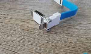 Innogadgets 3in1 Kabel 3