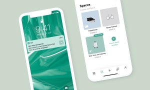 N26 Shared Spaces 1