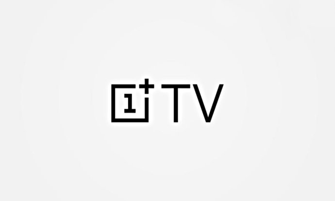 Oneplus Tv Logo Header