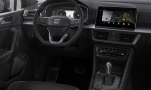Seat Tarraco Fr Phev Concept Car 11 Hq